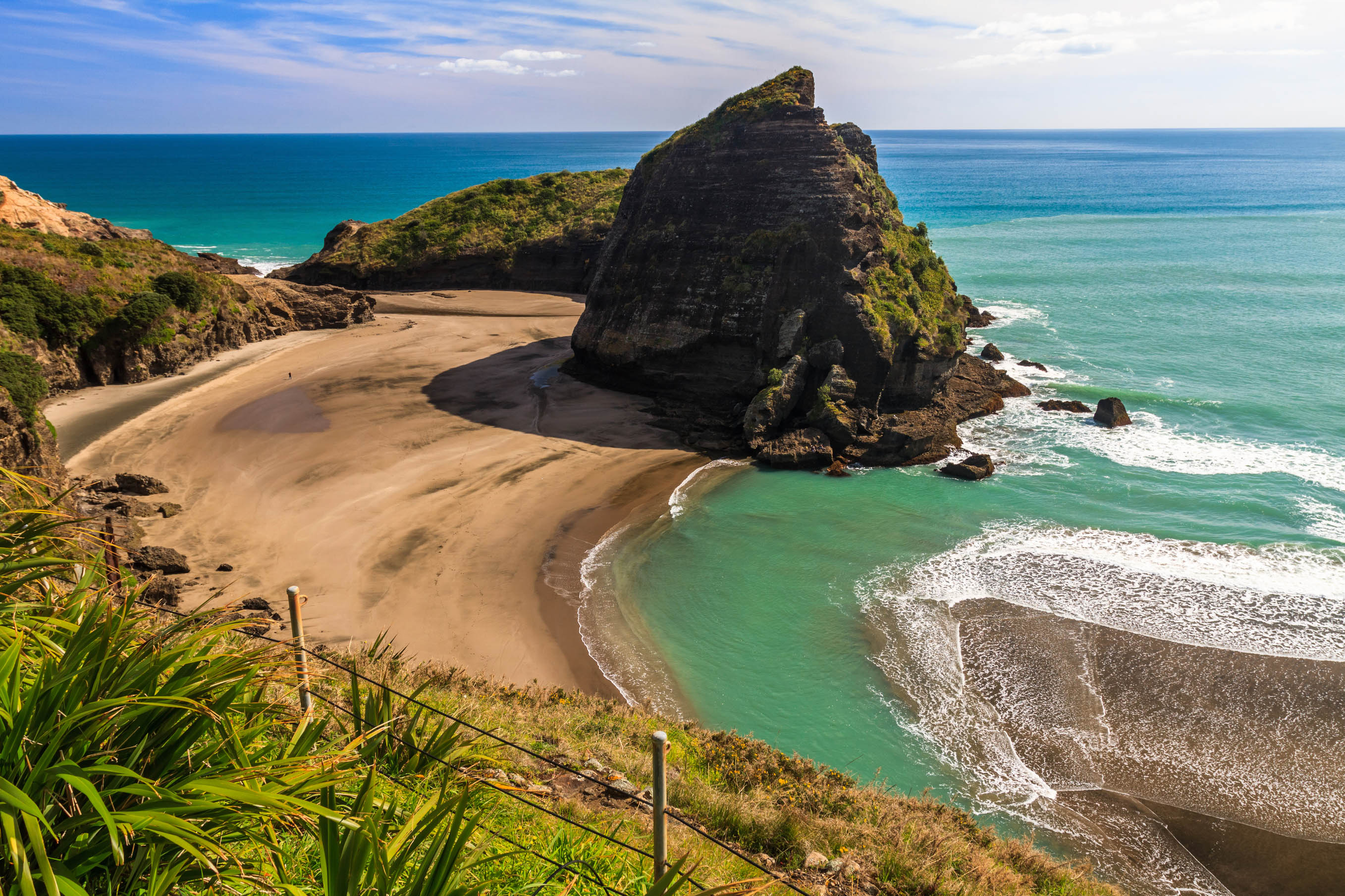 cheap flights from san francisco to Auckland