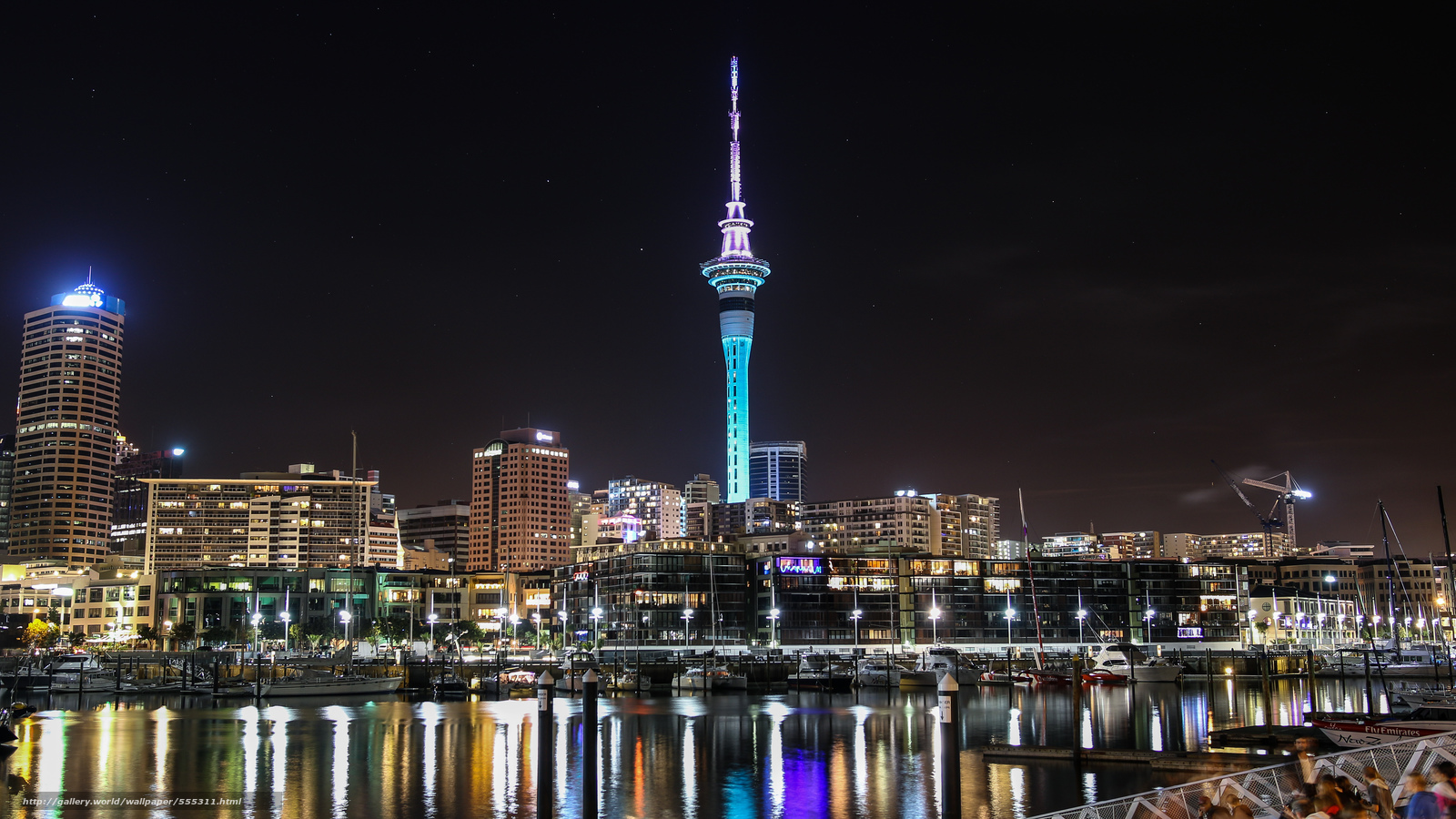 cheap flights from Santo Domingo to Auckland